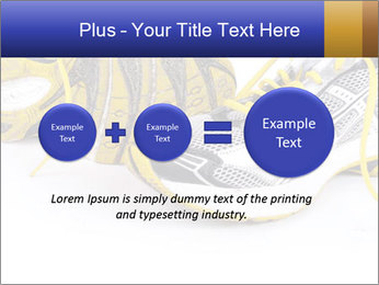 0000077165 PowerPoint Template - Slide 75
