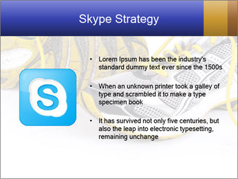 0000077165 PowerPoint Template - Slide 8