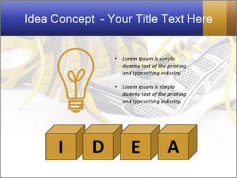 0000077165 PowerPoint Template - Slide 80