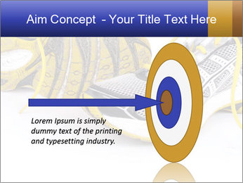 0000077165 PowerPoint Template - Slide 83