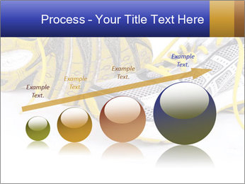 0000077165 PowerPoint Template - Slide 87