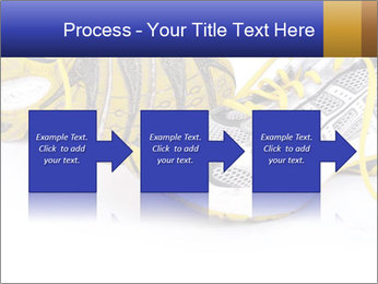 0000077165 PowerPoint Template - Slide 88