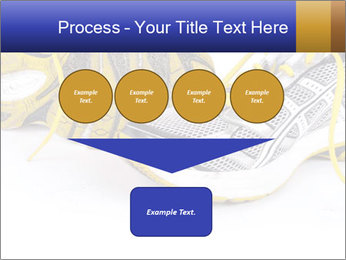 0000077165 PowerPoint Template - Slide 93