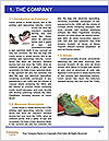 0000077165 Word Templates - Page 3