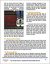 0000077165 Word Templates - Page 4