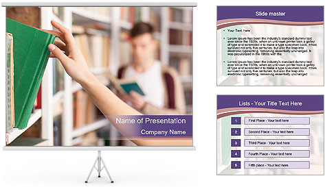 0000077166 PowerPoint Template