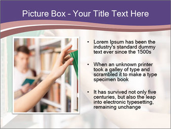 0000077166 PowerPoint Template - Slide 13