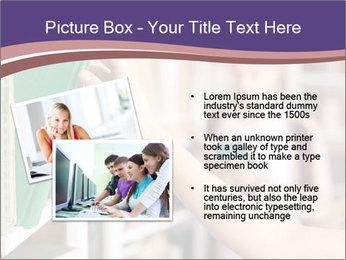 0000077166 PowerPoint Template - Slide 20