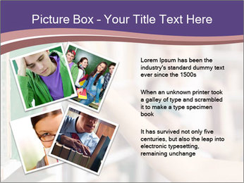 0000077166 PowerPoint Template - Slide 23