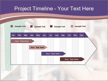 0000077166 PowerPoint Template - Slide 25