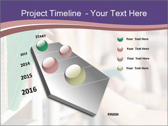 0000077166 PowerPoint Template - Slide 26