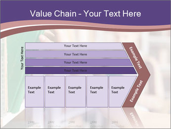 0000077166 PowerPoint Template - Slide 27