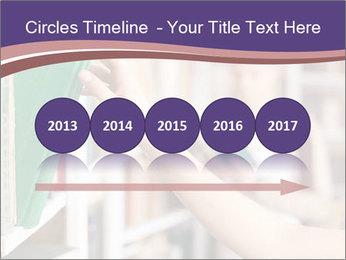 0000077166 PowerPoint Template - Slide 29