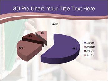 0000077166 PowerPoint Template - Slide 35