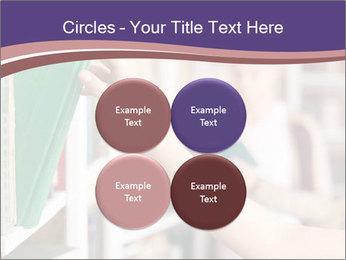 0000077166 PowerPoint Template - Slide 38