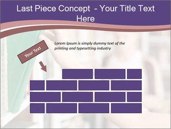 0000077166 PowerPoint Template - Slide 46