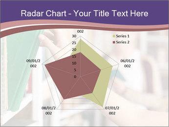 0000077166 PowerPoint Template - Slide 51