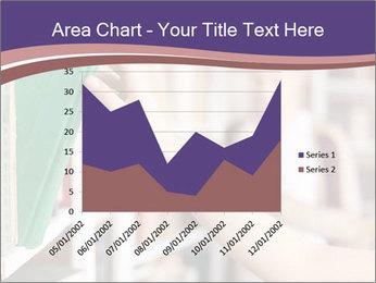 0000077166 PowerPoint Template - Slide 53