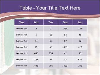 0000077166 PowerPoint Template - Slide 55