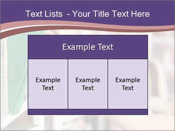0000077166 PowerPoint Template - Slide 59