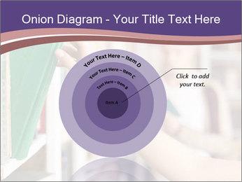 0000077166 PowerPoint Template - Slide 61