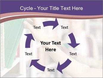 0000077166 PowerPoint Template - Slide 62