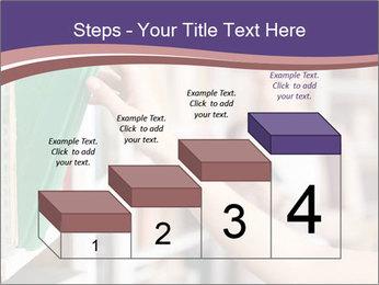 0000077166 PowerPoint Template - Slide 64