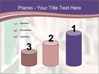 0000077166 PowerPoint Template - Slide 65