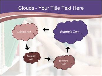 0000077166 PowerPoint Template - Slide 72