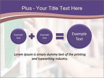 0000077166 PowerPoint Template - Slide 75