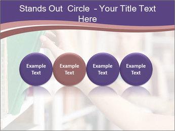 0000077166 PowerPoint Template - Slide 76