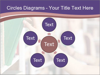 0000077166 PowerPoint Template - Slide 78