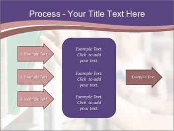 0000077166 PowerPoint Template - Slide 85
