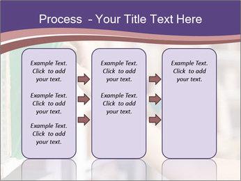 0000077166 PowerPoint Template - Slide 86