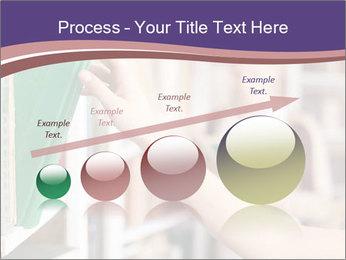 0000077166 PowerPoint Template - Slide 87
