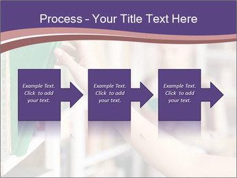 0000077166 PowerPoint Template - Slide 88