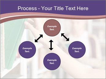 0000077166 PowerPoint Template - Slide 91