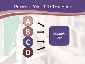 0000077166 PowerPoint Template - Slide 94