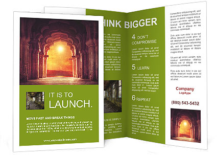 0000077167 Brochure Template