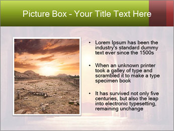 0000077167 PowerPoint Templates - Slide 13