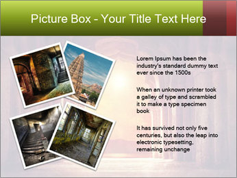 0000077167 PowerPoint Templates - Slide 23