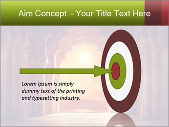 0000077167 PowerPoint Templates - Slide 83