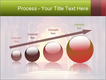 0000077167 PowerPoint Templates - Slide 87