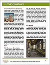 0000077167 Word Template - Page 3