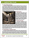 0000077167 Word Template - Page 8
