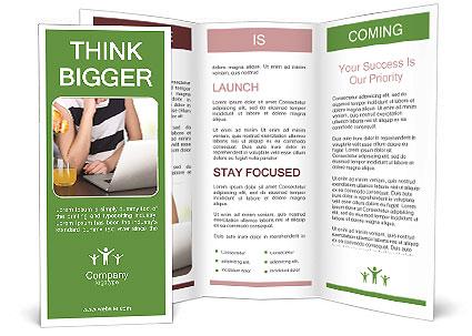 0000077168 Brochure Template