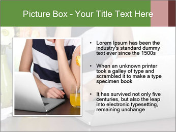 0000077168 PowerPoint Template - Slide 13