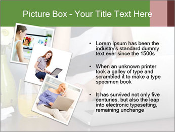 0000077168 PowerPoint Template - Slide 17