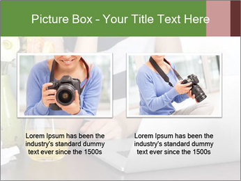 0000077168 PowerPoint Template - Slide 18
