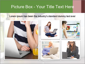 0000077168 PowerPoint Template - Slide 19